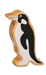 Bild von Pinguin