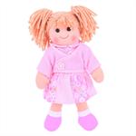 Picture of Lappenpop Abigail