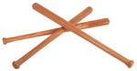 Picture of Honkbalknuppel 33 inch blank