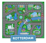 Picture of Speelkleed Rotterdam