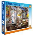 Picture of Puzzel Brabants cafe - 1000 stukjes