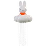 Picture of Regenmaker Nijntje voor in bad