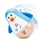 Picture of Tuimelaar Pinguin  met muziek