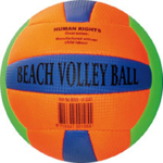 Picture of Beachvolleybal supersoft touch