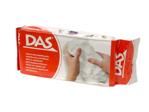 Picture of DAS klei Modeleerklei Wit 500 gram