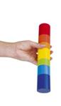 Afbeeldingen van Regenmaker regenboog Goki