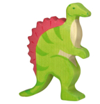 Picture of Spinosaurus dino Holztiger