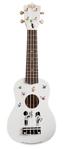 Picture of Ukelele  gitaar 4-snaren Print Jip en Janneke Calista
