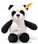 Picture of Pandabeer Ming 18 cm Steiff Friends