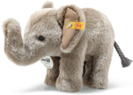 Picture of Olifant Trampili 18 cm Steiff