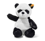 Picture of Pandabeer Ming 28 cm Steiff