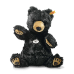 Picture of Grizzlybeer Josey 27 cm Steiff
