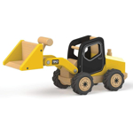 Picture of Loader hout Tidlo