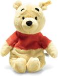 Afbeeldingen van Winnie de Pooh 29 cm Steiff Friends